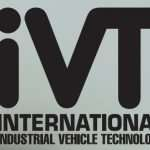 ventac product showcased in IVT article