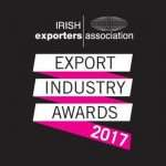 Ventac Shortlisted in the Export Industry Awards, 2017