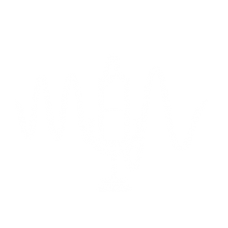 6-noise-break-icons-performance-validated