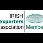 iea member logo email