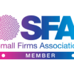 Ventac sfa member logo