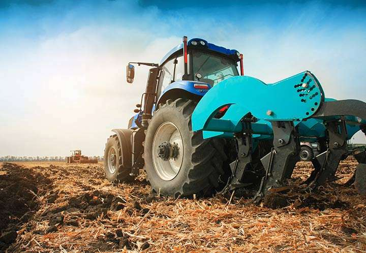 ventac_agri_machinery_tractor_large