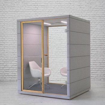 microoffice-cubiq