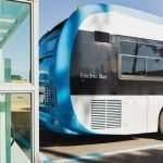 Rising Demand for Electric Powered Buses